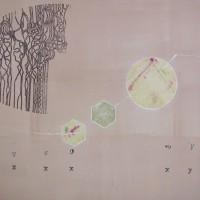 Interstices-#21