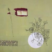 Interstices-#48