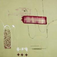 Interstices-#49